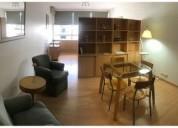 Callao 1200 25 000 departamento alquiler temporario 1 dormitorios 30 m2