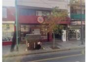 Avenida san martin 6800 1 20 000 oficina alquiler 75 m2