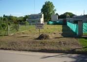 Gral roca 100 u d 37 000 terreno en venta 2 m2