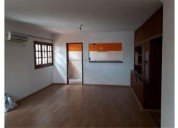 Av rademacher 3000 1 15 000 departamento alquiler 3 dormitorios 90 m2