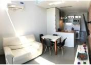 Pico 4400 2 u d 170 000 departamento en venta 1 dormitorios 47 m2