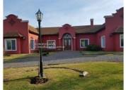 Campos de roca i 100 u d 620 000 casa en venta 5 dormitorios 350 m2