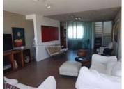 60 e 17 y 100 u d 530 000 departamento en venta 2 dormitorios 220 m2