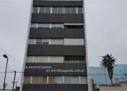26 e 58 y 100 5 u d 180 000 departamento en venta 2 dormitorios 80 m2