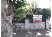 Zuviria y av r 100 u d 250 000 casa en venta 2 dormitorios 100 m2
