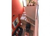 Maza 100 u d 300 000 casa en venta 3 dormitorios 250 m2