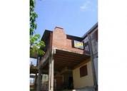 Pc 42 u f 100 2 7 000 departamento alquiler 2 dormitorios 60 m2