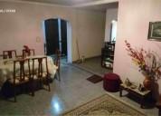 Fco borges 3300 u d 205 000 tipo casa ph en venta 2 dormitorios 100 m2