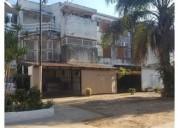 Ruta 11 casi av alvear 100 2 700 000 casa en venta 2 dormitorios 60 m2