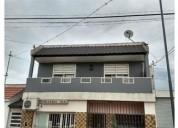 Terrasson 300 u d 120 000 tipo casa ph en venta 2 dormitorios 95 m2