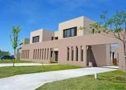 Acacias u d 581 000 casa en venta 4 dormitorios 253 m2