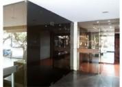 Sarmiento 100 9 500 oficina alquiler 65 m2