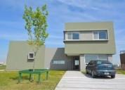 Acacias u d 564 000 casa en venta 4 dormitorios 238 m2