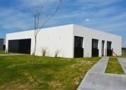Acacias u d 538 000 casa en venta 4 dormitorios 215 m2