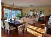 Cabildo 300 1 u d 580 000 departamento en venta 3 dormitorios 197 m2