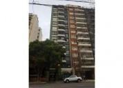 Av belgrano 3600 12 u d 139 000 departamento en venta 2 dormitorios 52 m2
