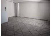 Corrientes 100 4 10 000 departamento alquiler 2 dormitorios 80 m2