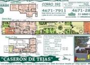 Aranguren 4800 u d 689 000 casa en venta 4 dormitorios 404 m2