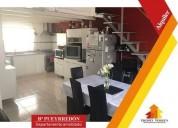 Departamento amoblado alquiler b pueyrredon 1 dormitorios 45 m2