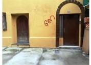Pacheco 2900 u d 198 000 tipo casa ph en venta 3 dormitorios 104 m2