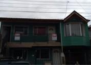 Don bosco 600 u d 240 000 departamento en venta 1 dormitorios 224 m2