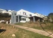 Casa country venta la rufina 3 dormitorios 275 m2