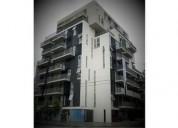 Av beiro 3700 5 u d 350 000 departamento en venta 2 dormitorios 97 m2