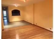Juan b justo 3500 u d 400 000 casa en venta 3 dormitorios 150 m2