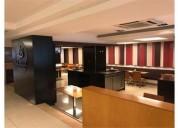 Esmeralda 900 1 u d 281 463 departamento en venta 1 dormitorios 56 m2