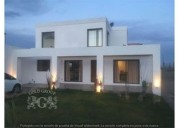 Rincon de drummond lujan 100 u d 185 000 casa en venta 2 dormitorios 135 m2