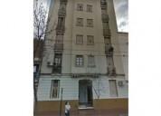 Av juan de garay 1400 pb u d 125 000 departamento en venta 2 dormitorios 90 m2