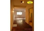 Callao 300 u d 180 000 oficina en venta 92 m2