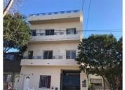 Moreno 5000 2 10 000 departamento alquiler 2 dormitorios 56 m2