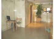 Zabala 1700 6 20 000 departamento alquiler 2 dormitorios 65 m2