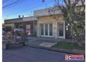 Jose bianco 1600 u d 140 000 casa en venta 2 dormitorios 215 m2