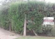 Sanchez de loria bis 700 u d 185 000 casa en venta 4 dormitorios 190 m2