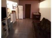 Artigas 1600 2 1 400 000 departamento en venta 3 dormitorios 43 m2