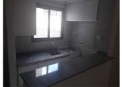 moreno 1600 2 u d 73 500 departamento en venta 1 dormitorios 35 m2