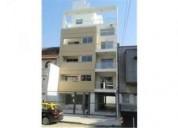 Simbron 3000 1 u d 230 000 departamento en venta 2 dormitorios 57 m2