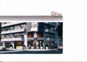 Guardia vieja 4600 1 u d 113 731 departamento en venta 1 dormitorios 40 m2
