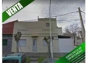 Dr rebizzo 3800 u d 150 000 casa en venta 4 dormitorios 220 m2