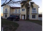 San isidro lote n 0 u d 390 000 casa en venta 4 dormitorios 420 m2