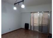 Constitucion 1600 u d 145 000 departamento en venta 2 dormitorios 64 m2
