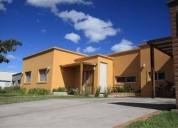 Aristobulo del valle 5100 u d 335 000 casa en venta 3 dormitorios 190 m2