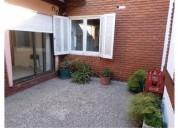 Zelada 6000 u d 115 000 tipo casa ph en venta 2 dormitorios 60 m2