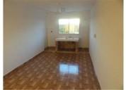 Av lavalle 100 5 000 departamento alquiler 1 dormitorios 40 m2