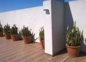 Ruiz huidobro 4600 8 u d 222 000 departamento en venta 2 dormitorios 69 m2