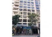 Avenida cordoba 1300 5 6 000 oficina alquiler 21 m2