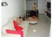 felix frias 400 4 u d 200 000 departamento en venta 2 dormitorios 75 m2 segunda mano  Córdoba