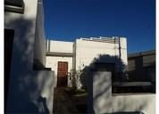 Ameghino 100 u d 85 000 casa en venta 3 dormitorios 151 m2
